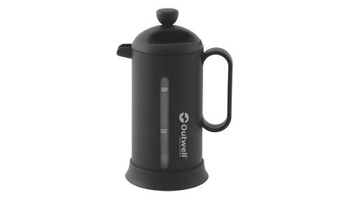 Кофейник на 2 чашки Outwell Coffee Maker