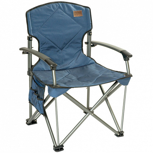 Кресло Camping World Dreamer Chair  (blue)