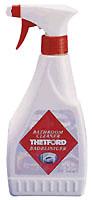 Чистящее средство для биотуалетов Thetford  Bathroom Cleaner 0,5л