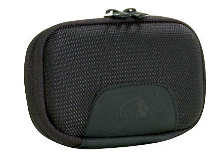 Сумка Tatonka Protection Pouch M Цвет black