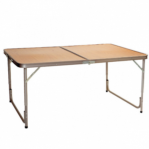 Стол складной Camping World Convert Table