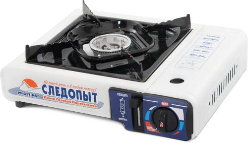 Газовая плита Следопыт PF-GST-N01/N02