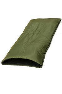 Спальный мешок Чайка СО2 Хаки