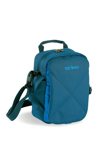 Сумка Tatonka Check in XT Shadow blue