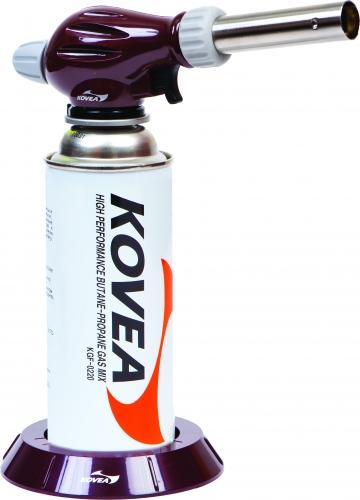 Резак газовый Kovea KT-2912