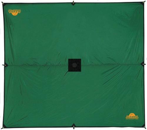 Тент Alexika Awning 6х5 Green