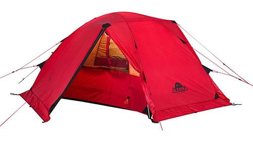 Палатка Alexika Storm 2