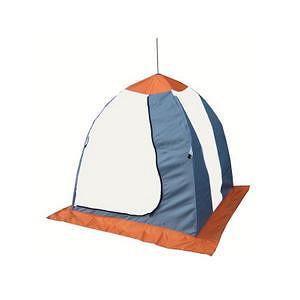 Палатка Митек Нельма 1 (автомат)