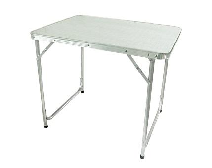 Стол складной Woodland Camping Table TABS-02 36513