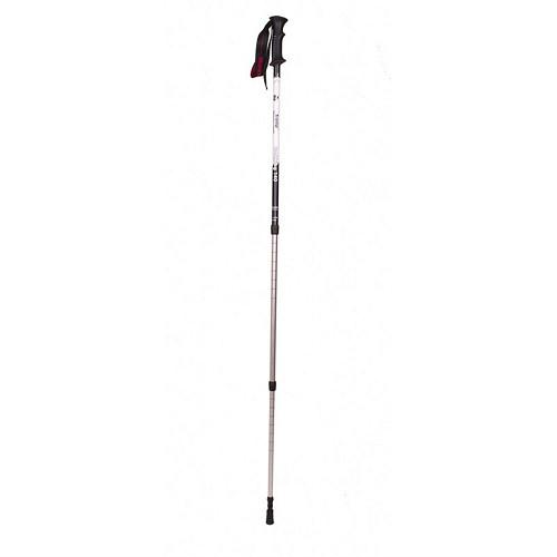 Палки треккинговые алюм. Tramp Trekking 67-140 см TRR-003