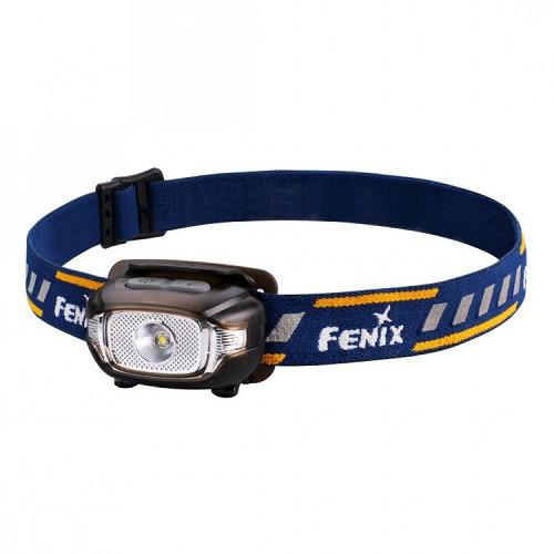 Налобный фонарь Fenix HL15