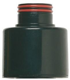 Модуль с активированным углем Katadyn для фильтра Bottle