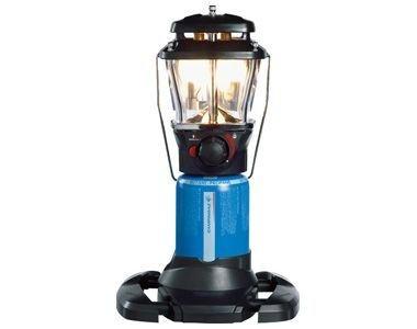 Лампа газовая Campingaz STELLIA CV