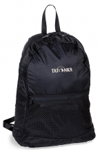 Рюкзак Tatonka Super light Цвет black