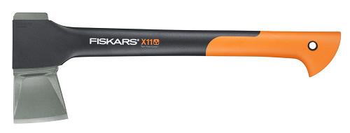 Топор-колун Fiskars X11