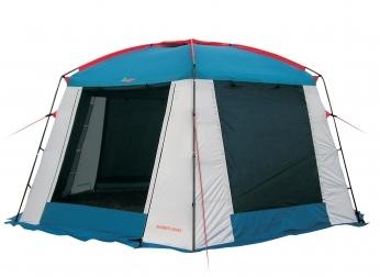 Тент-шатер Canadian Camper Summer House Цвет royal