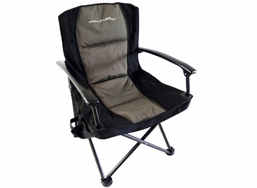 Кресло Maverick Kingchair Premium
