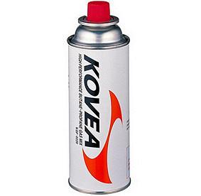 Газовый баллон Kovea 220 г.