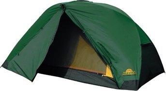 Палатка Alexika Freedom 2