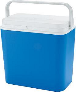 Изотермический контейнер Fabricados La Corona Sl PASSIVE COOL BOX Синий