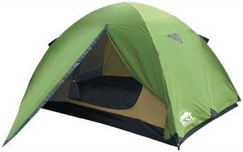 Палатка KSL Spark 2