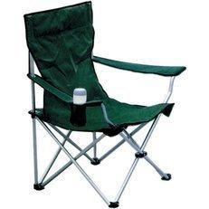 Раскладное кресло Kaiser Sport Narzan