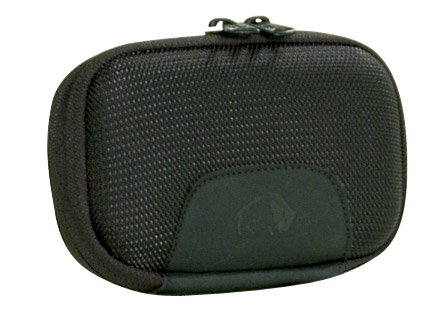 Сумочка Tatonka Protection Pouch S Цвет black