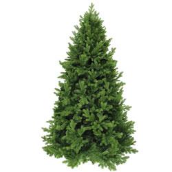 Елка Triumph Tree Царская 215см