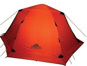 Палатка Alexika SUPER LIGHT 2 PLUS NEW