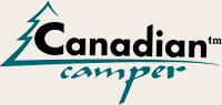 Canadian Camper