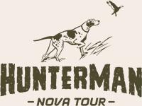 Hunterman