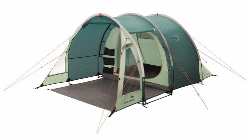 Палатка Easy Camp Galaxy 300 Green
