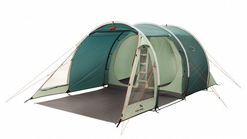 Палатка Easy Camp Galaxy 400 Green