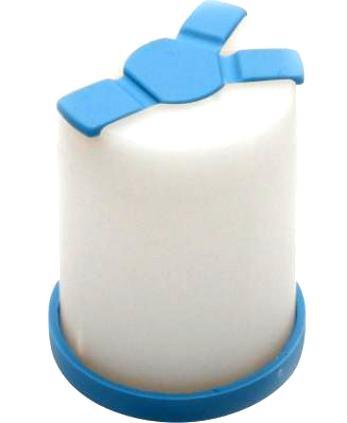 Солонка-перечница Wildo Shaker Light blue