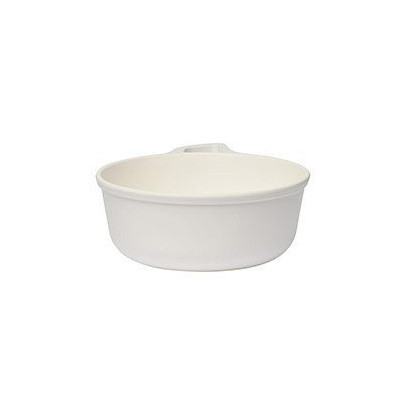 Миска Wildo Kasa Bowl White