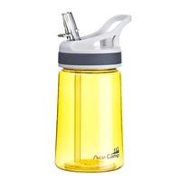 Бутылка питьевая AceCamp Tritan