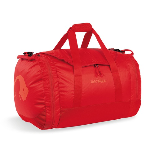 Сумка Tatonka Travel Duffle M Red